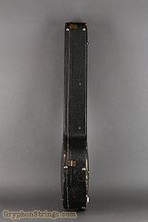1965 Gibson Banjo RB-250 Image 24