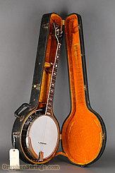 1965 Gibson Banjo RB-250 Image 27