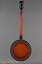 1965 Gibson Banjo RB-250 Image 5