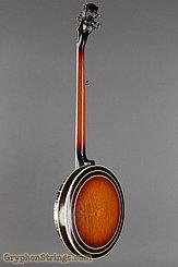 1965 Gibson Banjo RB-250 Image 6