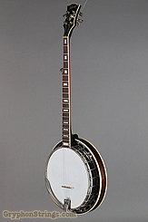1965 Gibson Banjo RB-250 Image 8