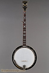 1965 Gibson Banjo RB-250 Image 9