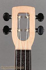 Fluke Ukulele Flea M30 Tie Dye NEW Image 11