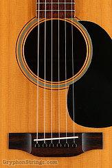 1976 Martin Guitar D-18S Image 11