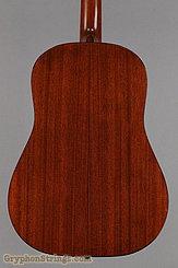 1976 Martin Guitar D-18S Image 12