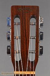 1976 Martin Guitar D-18S Image 13
