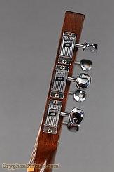1976 Martin Guitar D-18S Image 14