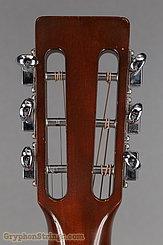 1976 Martin Guitar D-18S Image 15