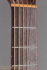 1976 Martin Guitar D-18S Image 17