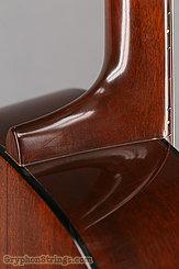 1976 Martin Guitar D-18S Image 18