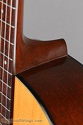 1976 Martin Guitar D-18S Image 19