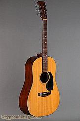 1976 Martin Guitar D-18S Image 2