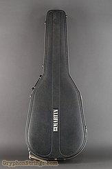 1976 Martin Guitar D-18S Image 20