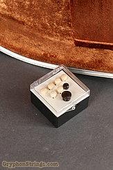 1976 Martin Guitar D-18S Image 21