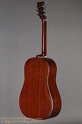 1976 Martin Guitar D-18S Image 4