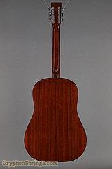 1976 Martin Guitar D-18S Image 5