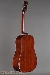 1976 Martin Guitar D-18S Image 6