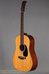 1976 Martin Guitar D-18S Image 8