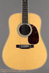 Martin Guitar D-35 NEW Image 10