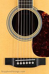 Martin Guitar D-35 NEW Image 11