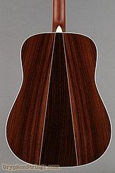 Martin Guitar D-35 NEW Image 12