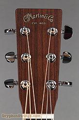 Martin Guitar D-35 NEW Image 13