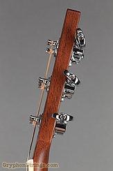 Martin Guitar D-35 NEW Image 14