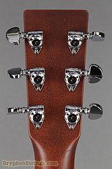Martin Guitar D-35 NEW Image 15