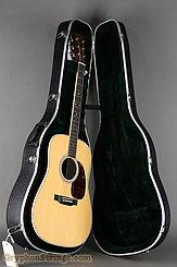 Martin Guitar D-35 NEW Image 17