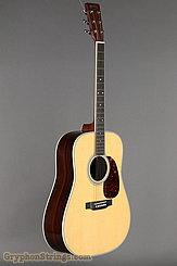 Martin Guitar D-35 NEW Image 2