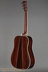 Martin Guitar D-35 NEW Image 4