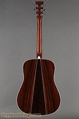 Martin Guitar D-35 NEW Image 5