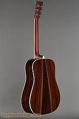 Martin Guitar D-35 NEW Image 6