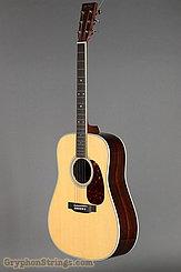 Martin Guitar D-35 NEW Image 8