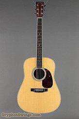 Martin Guitar D-35 NEW Image 9