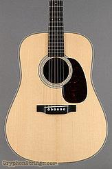 2018 Martin Guitar D-28 Authentic 1937 Image 10