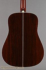 2018 Martin Guitar D-28 Authentic 1937 Image 12