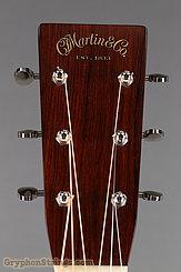 2018 Martin Guitar D-28 Authentic 1937 Image 13