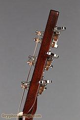 2018 Martin Guitar D-28 Authentic 1937 Image 14