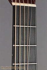 2018 Martin Guitar D-28 Authentic 1937 Image 17