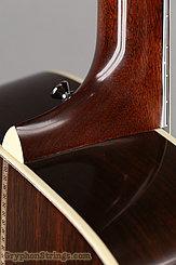 2018 Martin Guitar D-28 Authentic 1937 Image 18