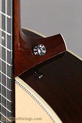 2018 Martin Guitar D-28 Authentic 1937 Image 19