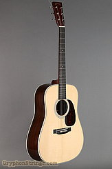 2018 Martin Guitar D-28 Authentic 1937 Image 2