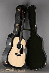 2018 Martin Guitar D-28 Authentic 1937 Image 21