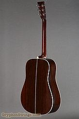 2018 Martin Guitar D-28 Authentic 1937 Image 4