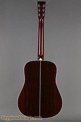 2018 Martin Guitar D-28 Authentic 1937 Image 5