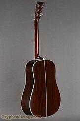 2018 Martin Guitar D-28 Authentic 1937 Image 6