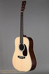 2018 Martin Guitar D-28 Authentic 1937 Image 8