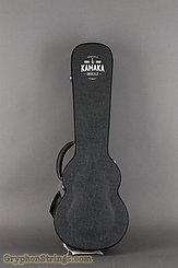 Kamaka Ukulele HF-3 LDS, Deluxe, Long neck, Tenor NEW Image 16
