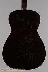 Beard Guitar Deco Phonic Model 27 Squareneck NEW Image 13